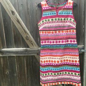Talbots Dress 👗 Size 6 NWOT